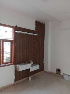 2BHK READY TO MOVE FLAT SELL IN DWARKA MOR