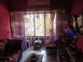 Paying Guest facility at Borivali West Ic Colony