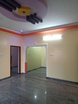 2bhk house for sale 43 lak only 99948//51702