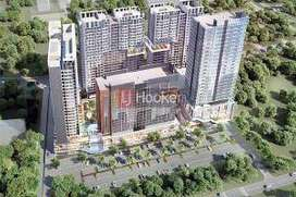 Dijual Apartment Oxley 1 Bedroom Di Tengah Jantung Kota Batam