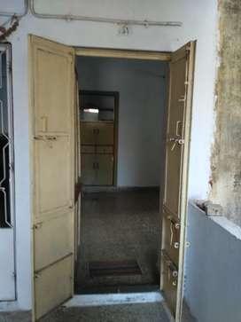Utsav Apartment