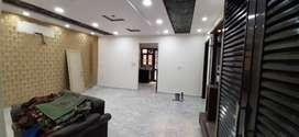 150g upGround floor 3+1 , 2side open lift car parking Fateh Nagar