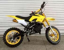50 cc dirt kids bike 5 to 13 years petrol engine sell in mumbai