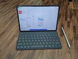 MatePad Pro Komplit