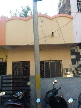 Row house for sale in vadodara