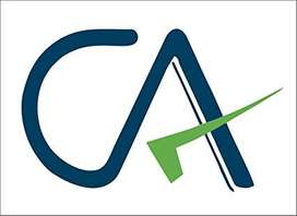 Ca Article/ Trainee Candidate Required