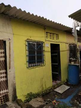 We want to give my house on rent at Nalasopara.