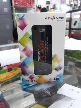 Modem Advance 4G DT-100