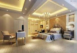 3bhk flat for rent near by jalvayu vihar bus stop sector 21