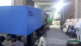 Injection Moulding Machine for Sale