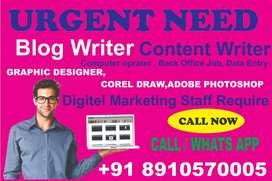 Graphic Designer Job Corel Drew Photo Shop Designer Job Call me