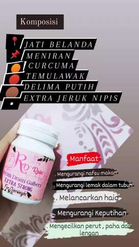 drain slim extra strong