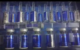 Whitening injection for sale