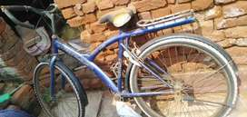Very good condition ranger  Bicycle,