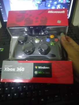 Controller xbox 360 for windows