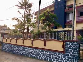 House with 3700sq.ft owned by former NRI for Sale