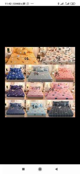 SPREI SULTAN WATERPROOF