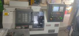 Wanted cnc and die casting operator