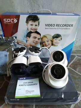 Kamera Cctv murah