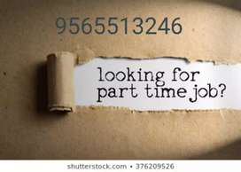 Urgent opening in bank for computer operators data entry  back offlice