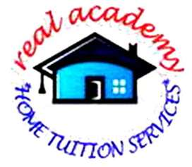 Get A/A* in O/A Levels Math/Phy/Che/Acct/Bus/Eco (Real Academy)