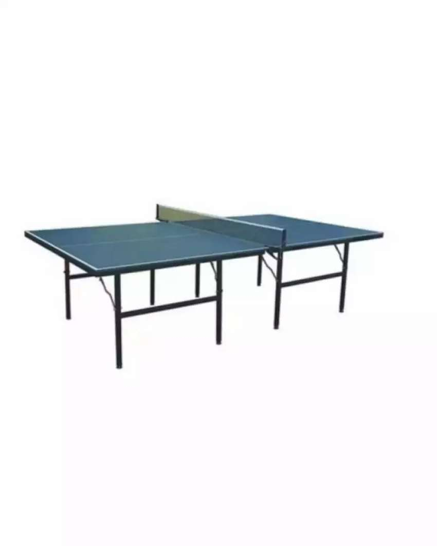 Table tennis table New packed(Wholesale)