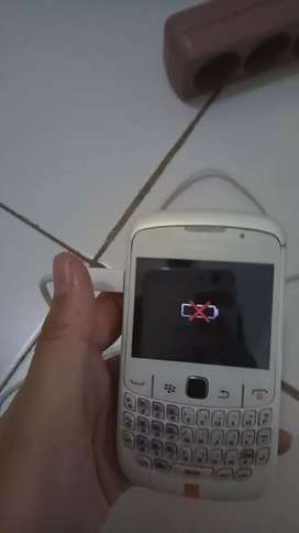 BB Curve Second