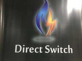 UK Gas Electricity Telesales Team Leader & Agents REquired
