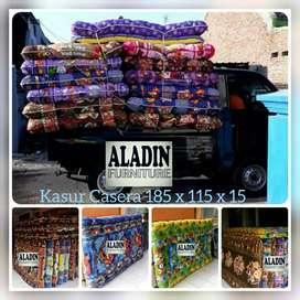 Matras kasur murah ready Aladin sidoarjo Candi 2510