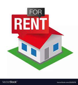New good house for rent