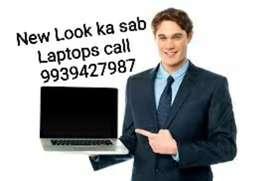 Dell, HP, lenovo sab se sata achha laptops with warranty