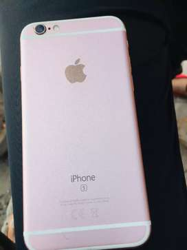 I phone 6s 32 gb Ram contact number