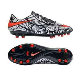 Neymar football shoes