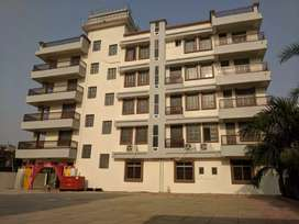 3BHK Flats available for rent in RD Residency, Beur