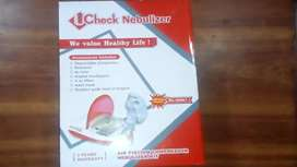 Box Pack Nebulizer in Wholesale Rates Best for all ages