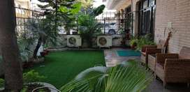 400 sq yd, 6 Bed, 5 Bath, Double Storey House for Sale in Ph-10 Mohali