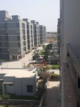 Aagam 99 residency located at Sanand GIDC