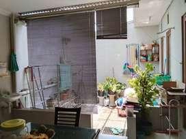 Jual Rumah 2 Lantai Di Jl Palagan Sedan