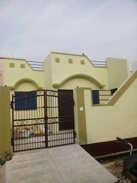 House for sale at 20 lacs in Quarsi.