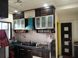 1 & 2bhk flat rent-Friends colony*Anant nagar*Dharampeth*Takli*LIC sq
