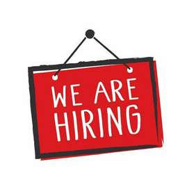 Supervisor and Helper Job Apply Now Time Limit