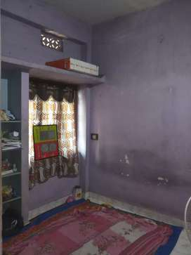 Beautiful house for rent to sharing partner