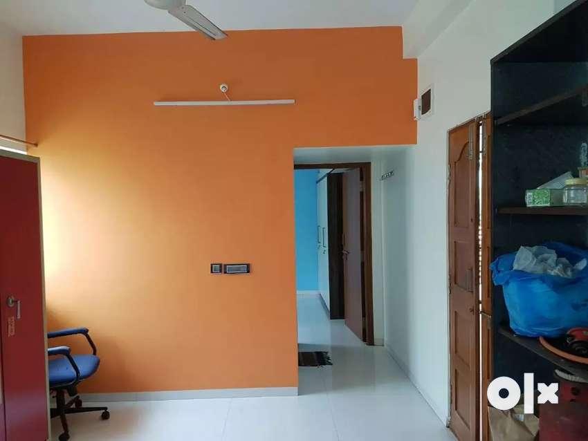2 Rooms for Rent. KaveriNagar, 2nd Cross, Near 0
