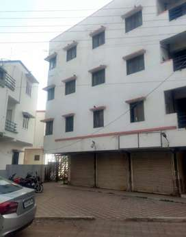 Aakash boys hostel (PG facility) for boys/males @ ₹ 2000 per month