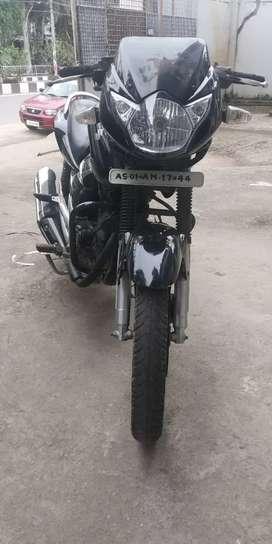 Bike with good condition Suzuki GS 150