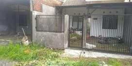 Rumah Kahuripan nirwana