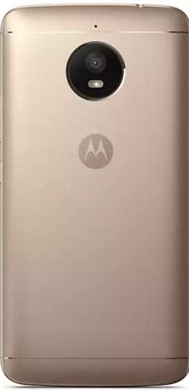 Motorola fine gold, 32 GB  3GB ram