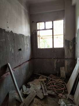 3 BHK flat for sale in Dayanand Colony