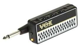 Vox amplug 2 lead almost brand new