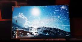 Sony led TV 24inch 32inch 40inch 50inch led avaible best price